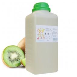 Aroma Alimentario Kiwi...