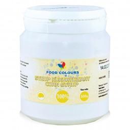 Xarope Glucose de Milho 500g