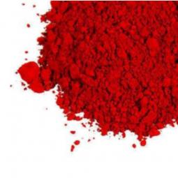 Colorante Liposoluble Rojo...
