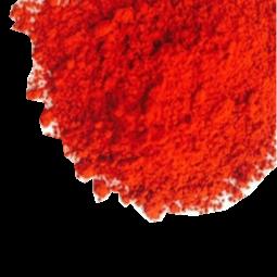 Colorante Liposoluble...