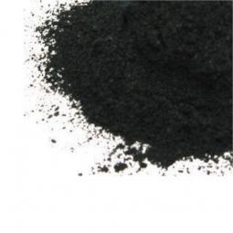 Óxido de hierro LipoSoluble...