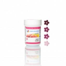 Colorante gel Fuchsia 35g